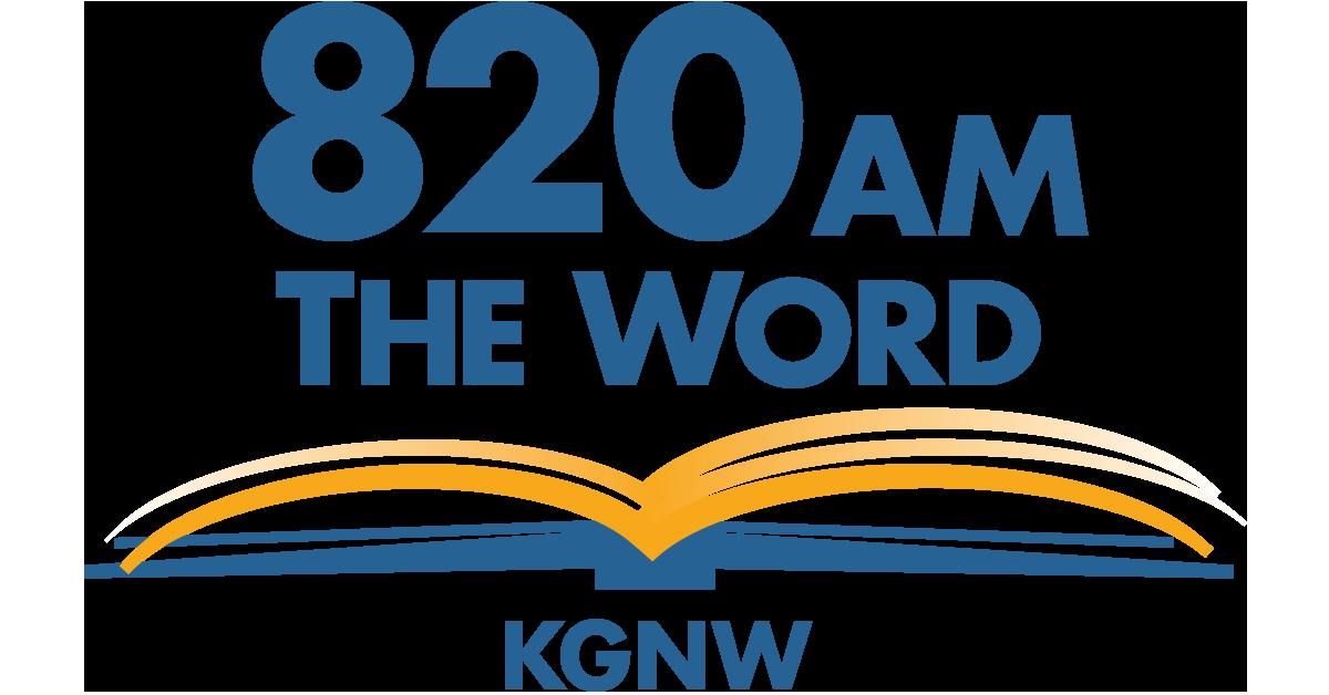 KGNW-logo