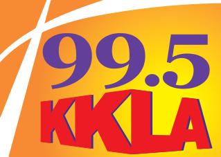 KKLA-logo