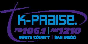 kprz-logo