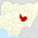 Nigeria Plateau state