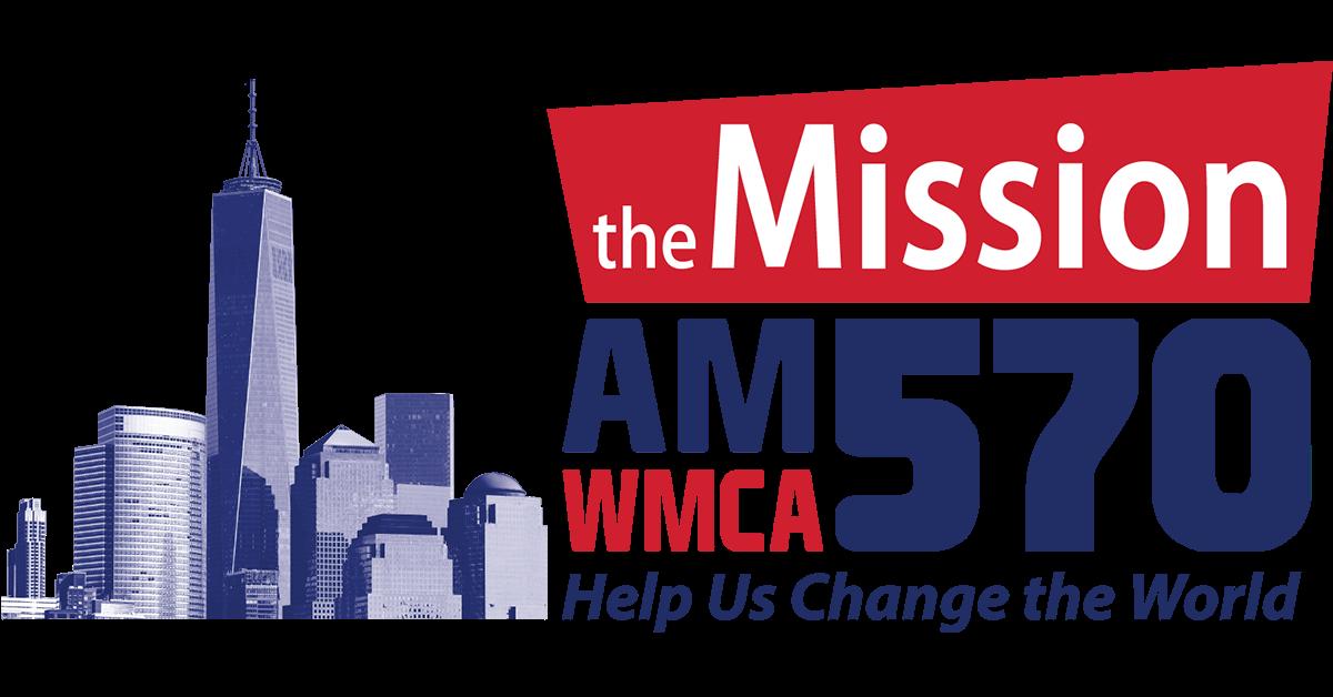WMCA-logo