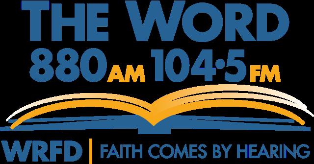 theWord-logo